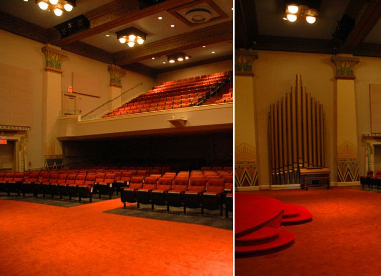 1r9_auditorium__editorial_scottish_rite_00.jpg