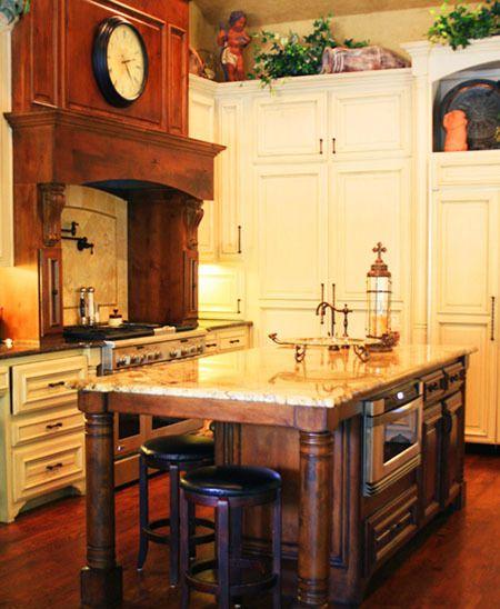 1r11_kitchen_squibb.jpg