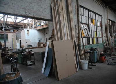1r18_workshop___editorial__murphy_bluilding.jpg