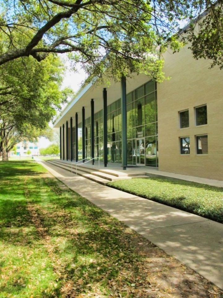 Starke Jesuit Schools Photo Video Shoot Location Houston 11.jpeg