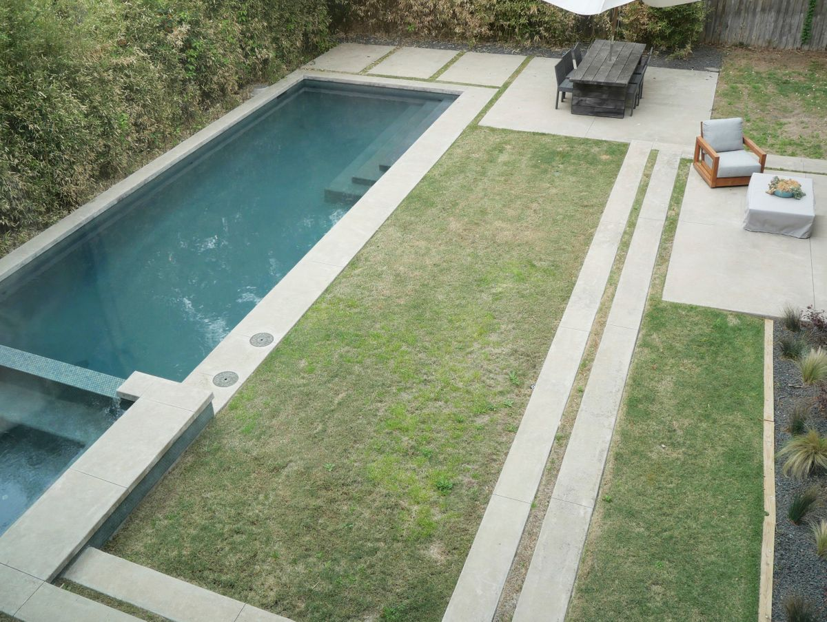 Harlow Contemporary Modern Home Photo Video Shoot Location Dallas 20.jpg