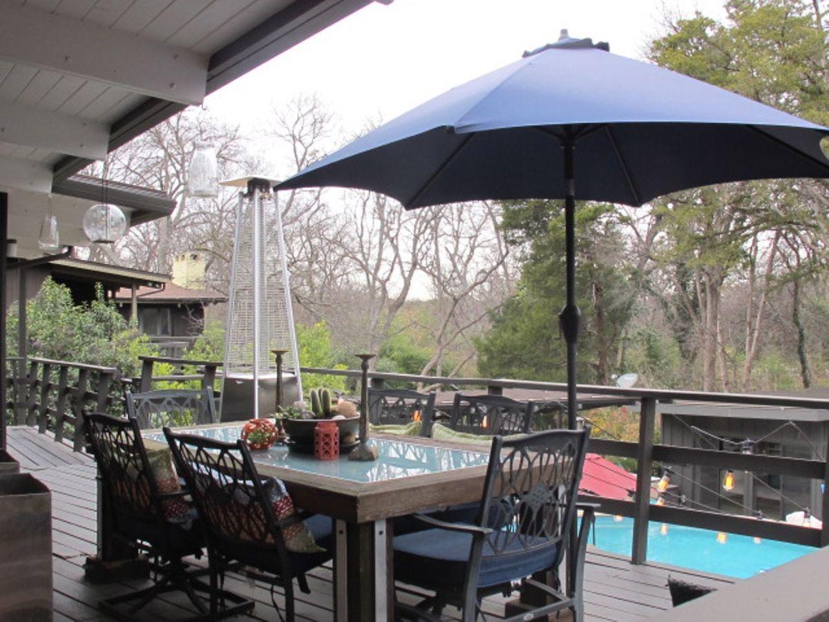 Jalie Home Photo Video Shoot Location Dallas 05.JPG