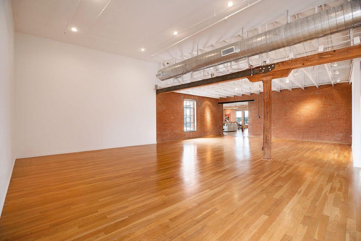 SRD Photo Video Shoot Location Dallas Studio4.jpg