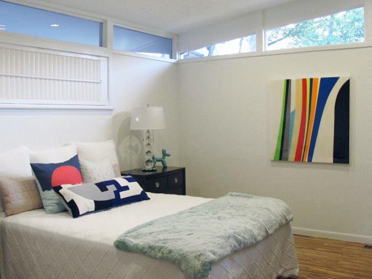 Lara Mid Century Modern Home Photo Video Location Shoot Dallas 12.jpg