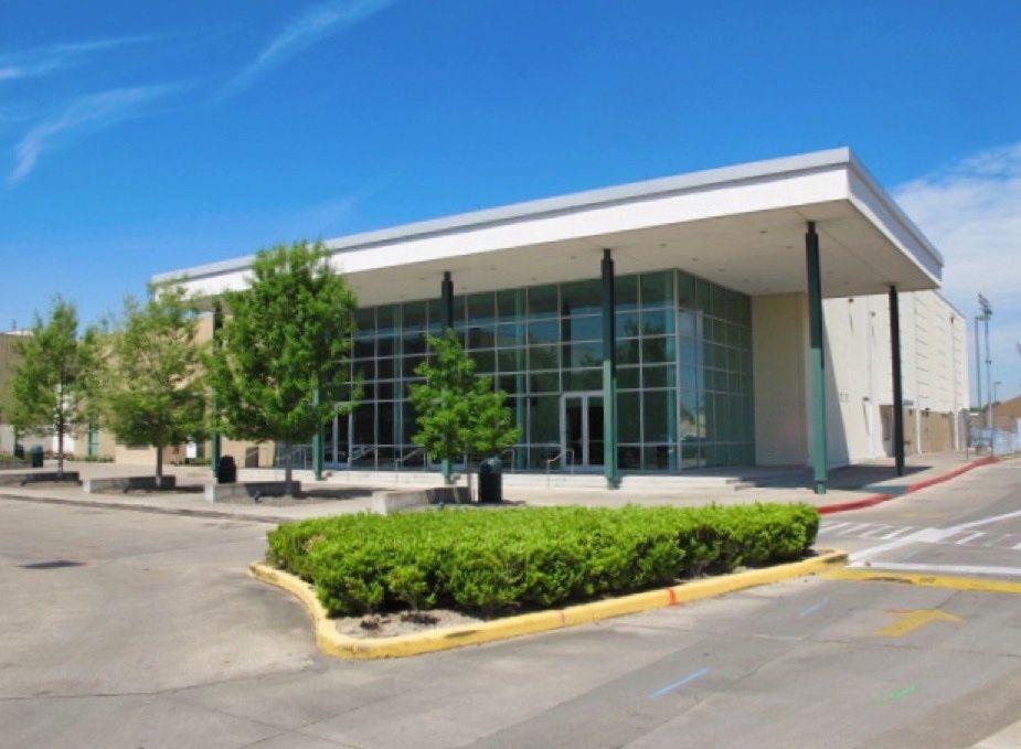 Starke Jesuit Schools Photo Video Shoot Location Houston 33.jpeg