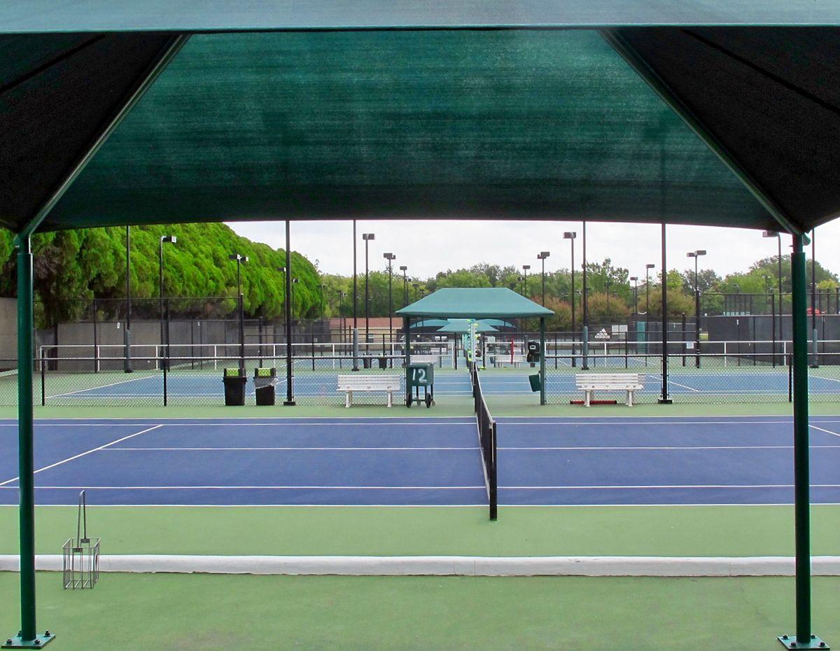 Tennis Pool Club Photo Shoot Location12.JPEG