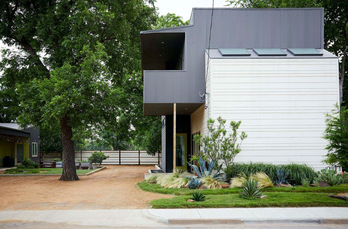 Ceadars Art House Contemporary Home Photo Video Shoot Location Dallas 08.jpg