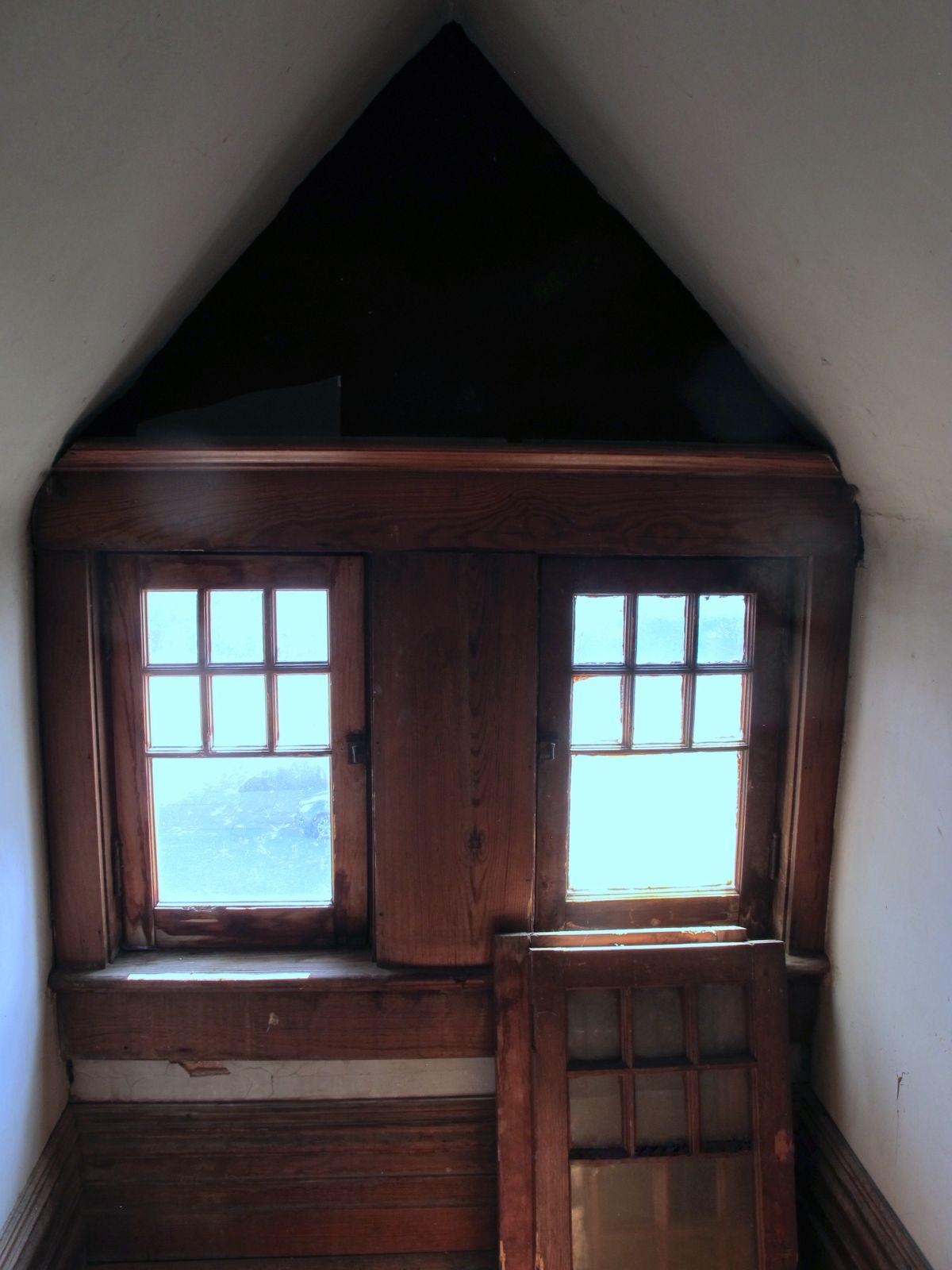 McFarland Historical Home Photo Video Shoot Location Dallas 16.jpg
