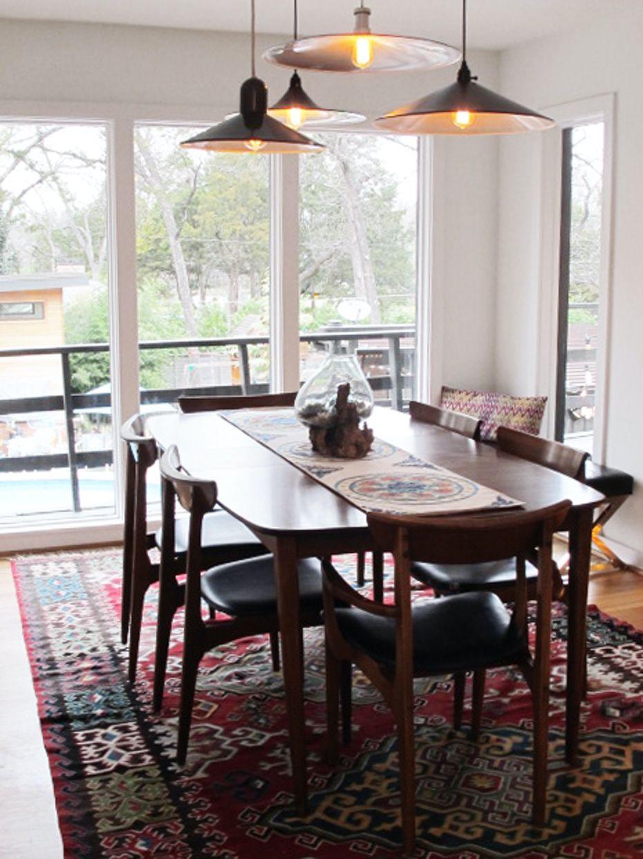 Jalie Home Photo Video Shoot Location Dallas 18.JPG