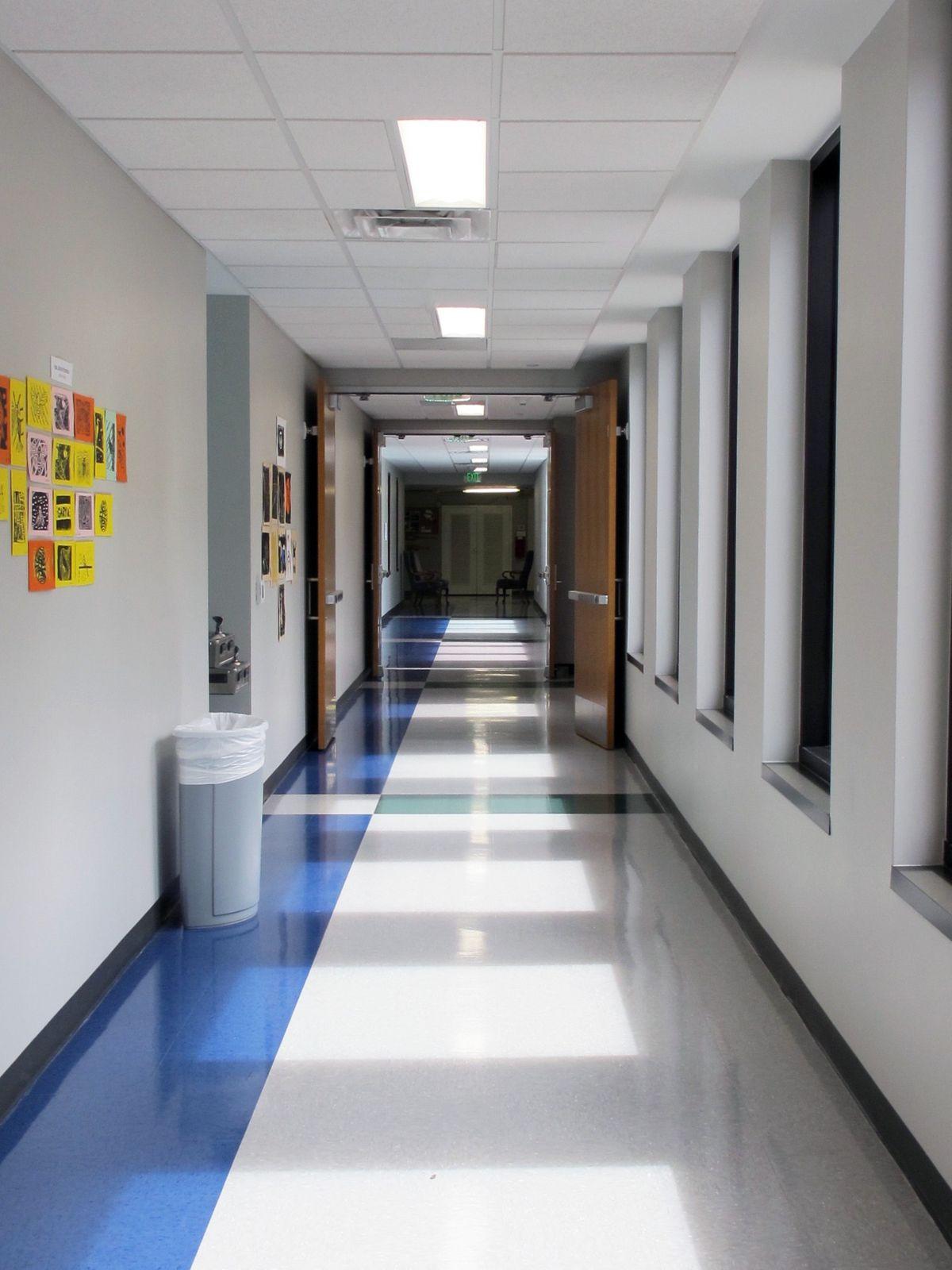 Lakehill School Photo Video Shoot Location Dallas06.jpg