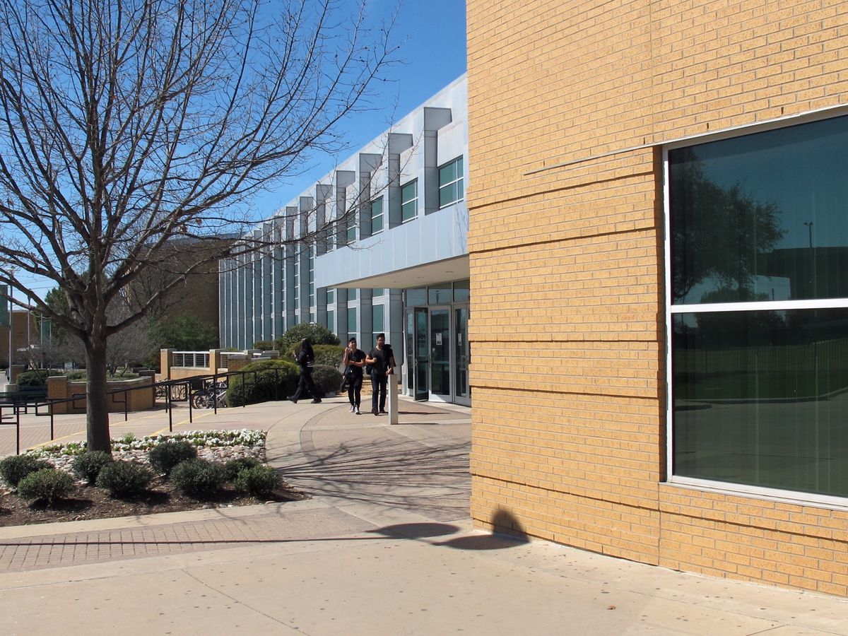 University of North Texas Schools Photo Video Shoot Location55.jpg