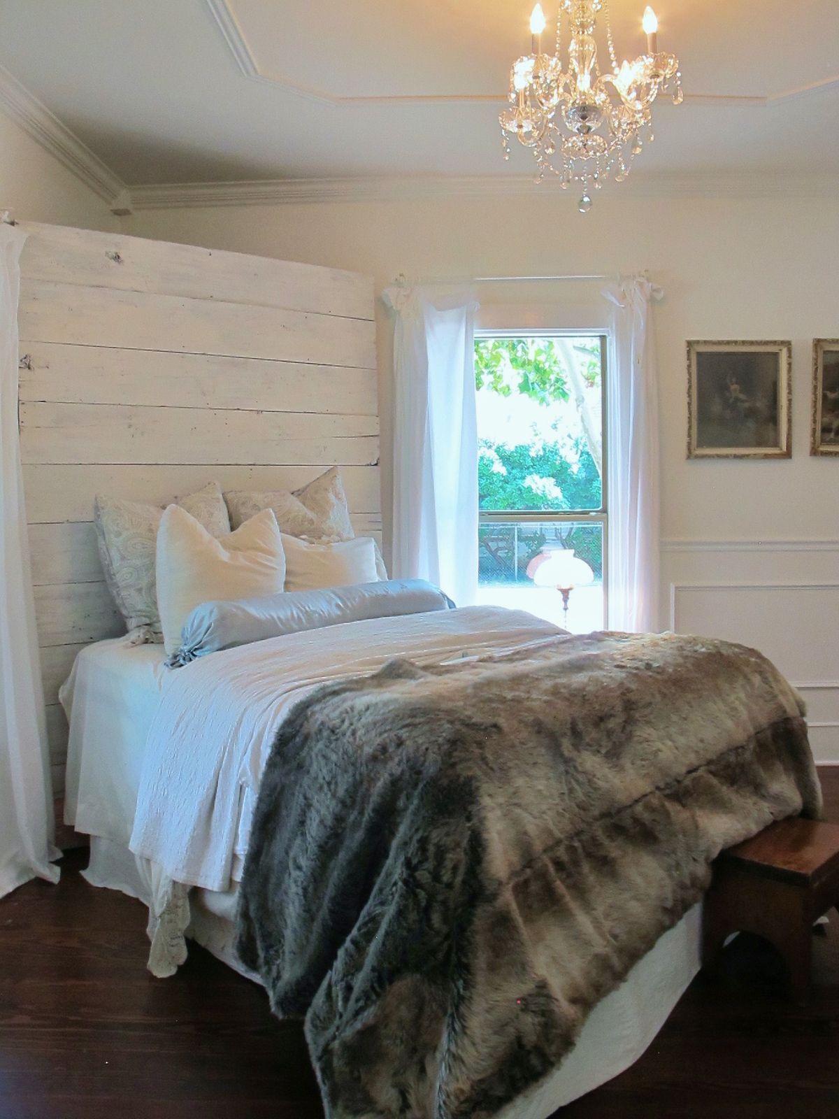 Brooklyn Traditional Home Photo Video Shoot Location Dallas 36.jpeg