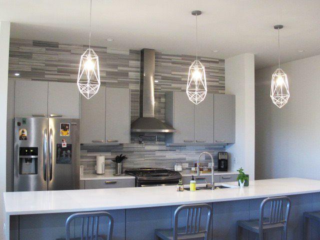 Cedars Art House Contemporary Home Photo Video Shoot Location Dallas 11.jpg