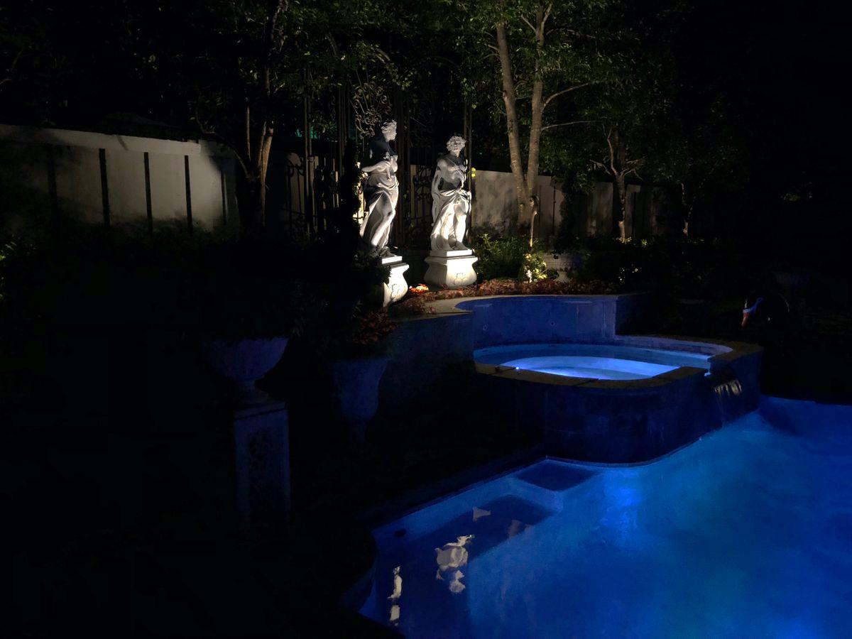 Falls Mansion Photo Video Shoot Location  Dallas 121.jpg