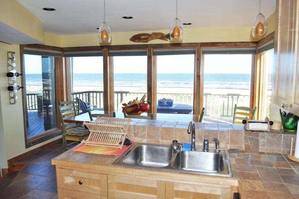 Butterfly Lake Beach House Photo Video Shoot Location Galveston 13.jpg