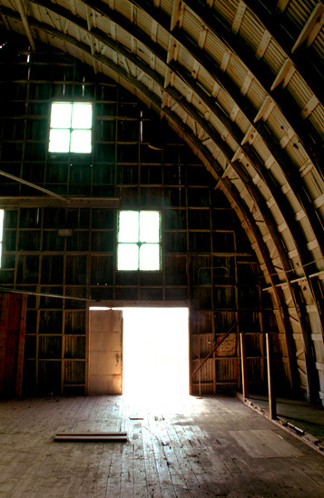 1r13_barn_ranch_north_rio_vista_00.jpg