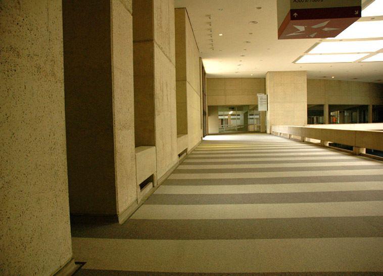 1r12_hall_editorial_dallas_convention_center_00.jpg