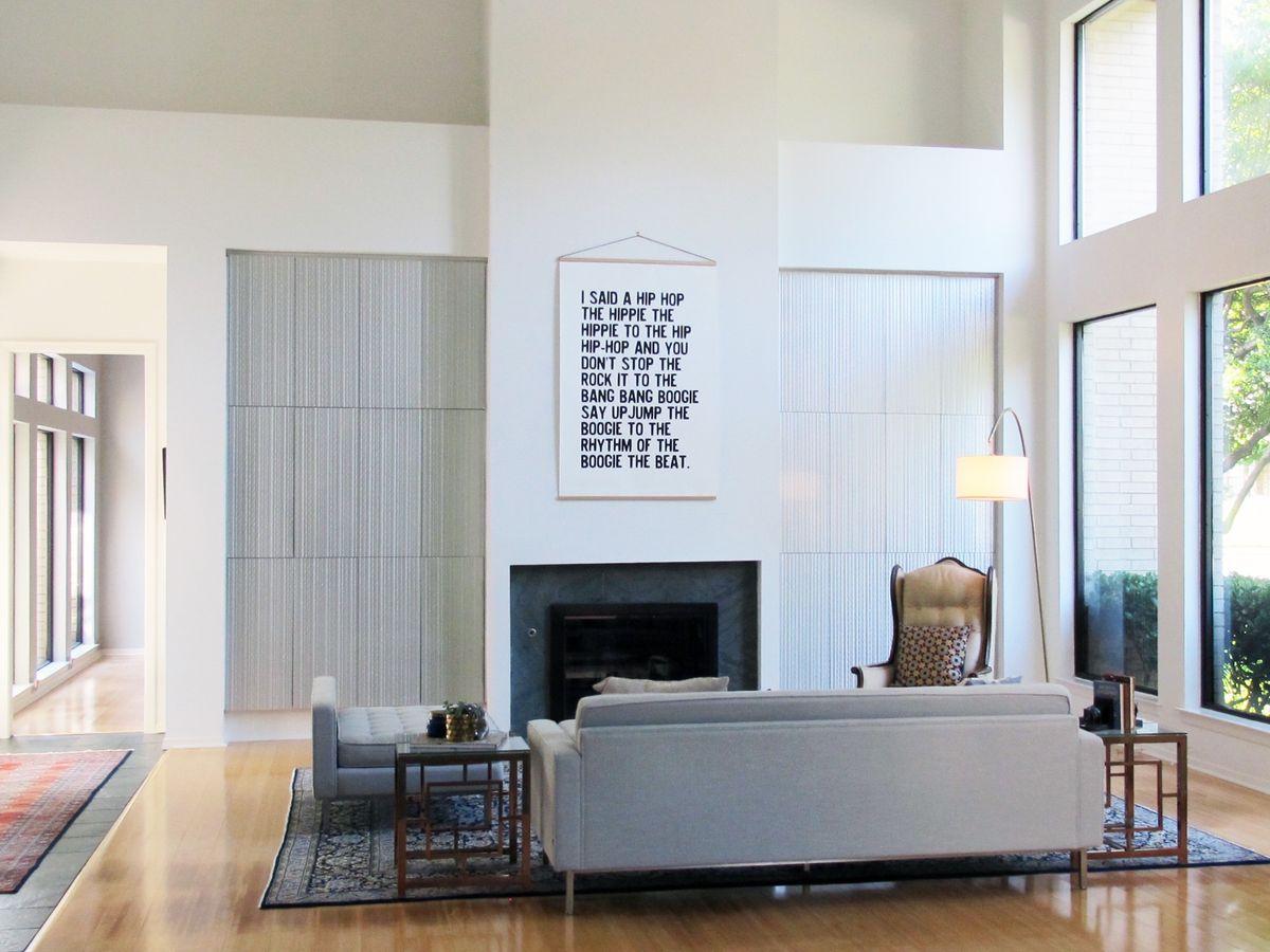 Kirkpatrick Contemporary Home Photo Video Shoot Location Dallas 00.jpg