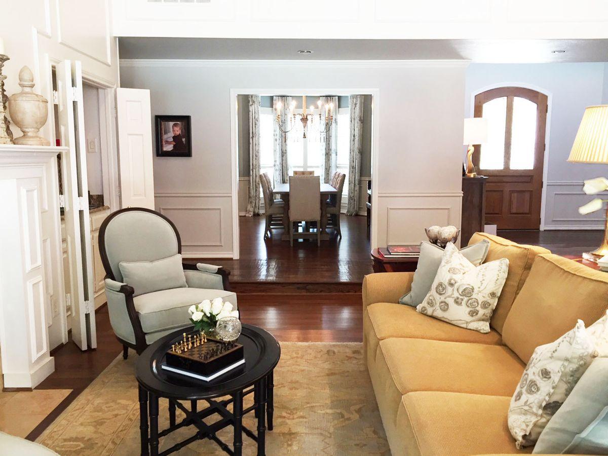 Harris Traditional Home Photo Video Shoot  Location 2.JPG