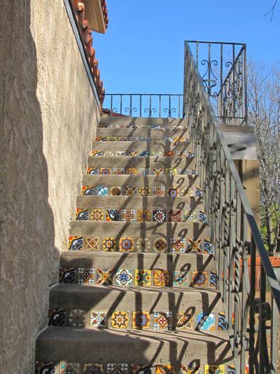 Historic Hutsell Mediterranean Home Photo Video Shoot Location 54.jpg