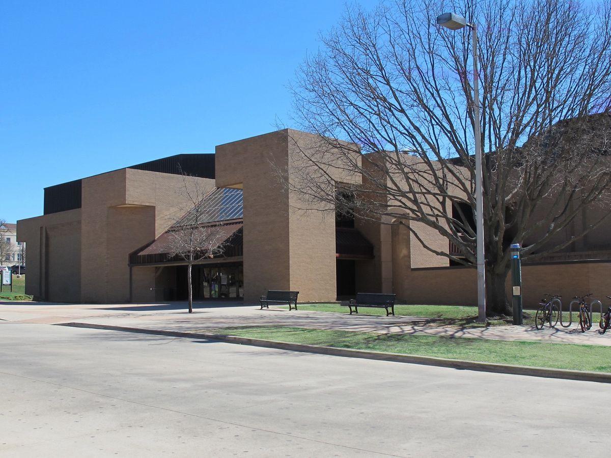 University of North Texas Schools Photo Video Shoot Location54.jpg