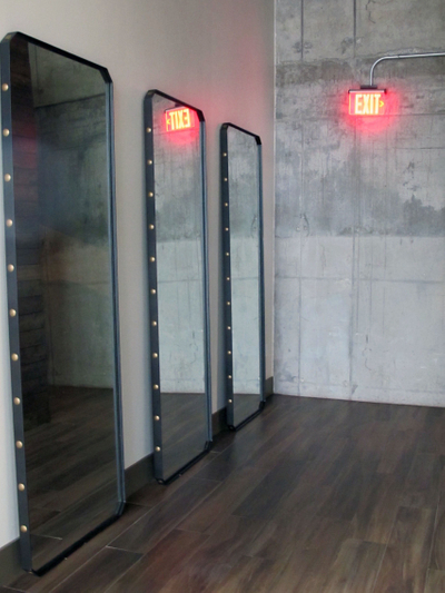 Ascent Lofts Highrises Photo Video Shoot Location Dallas 37.jpg