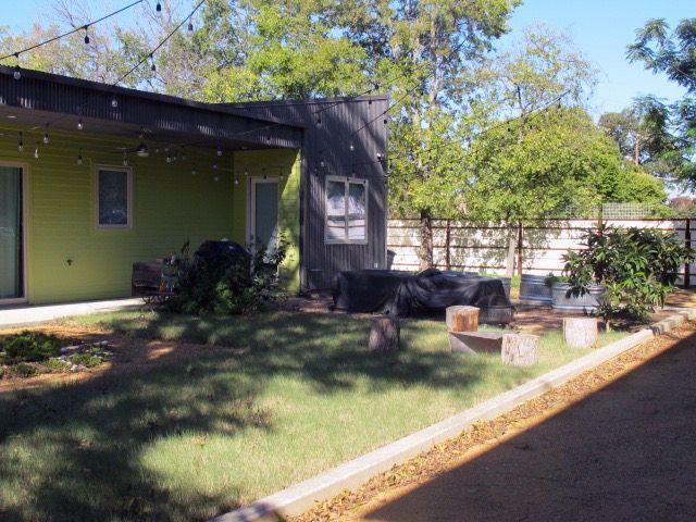 Cedars Art House Contemporary Home Photo Video Shoot Location Dallas 12.jpg