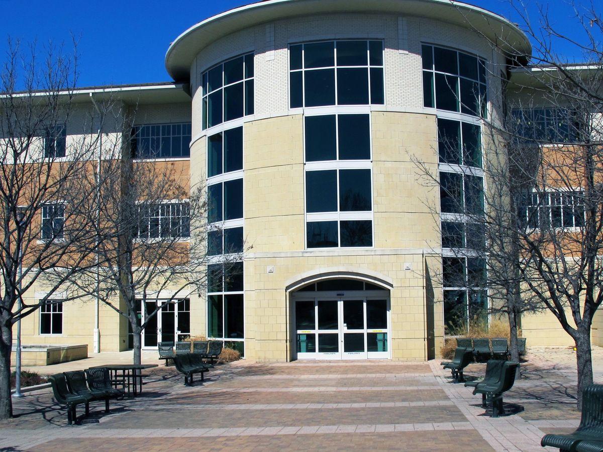 University of North Texas Schools Photo Video Shoot Location50.jpg