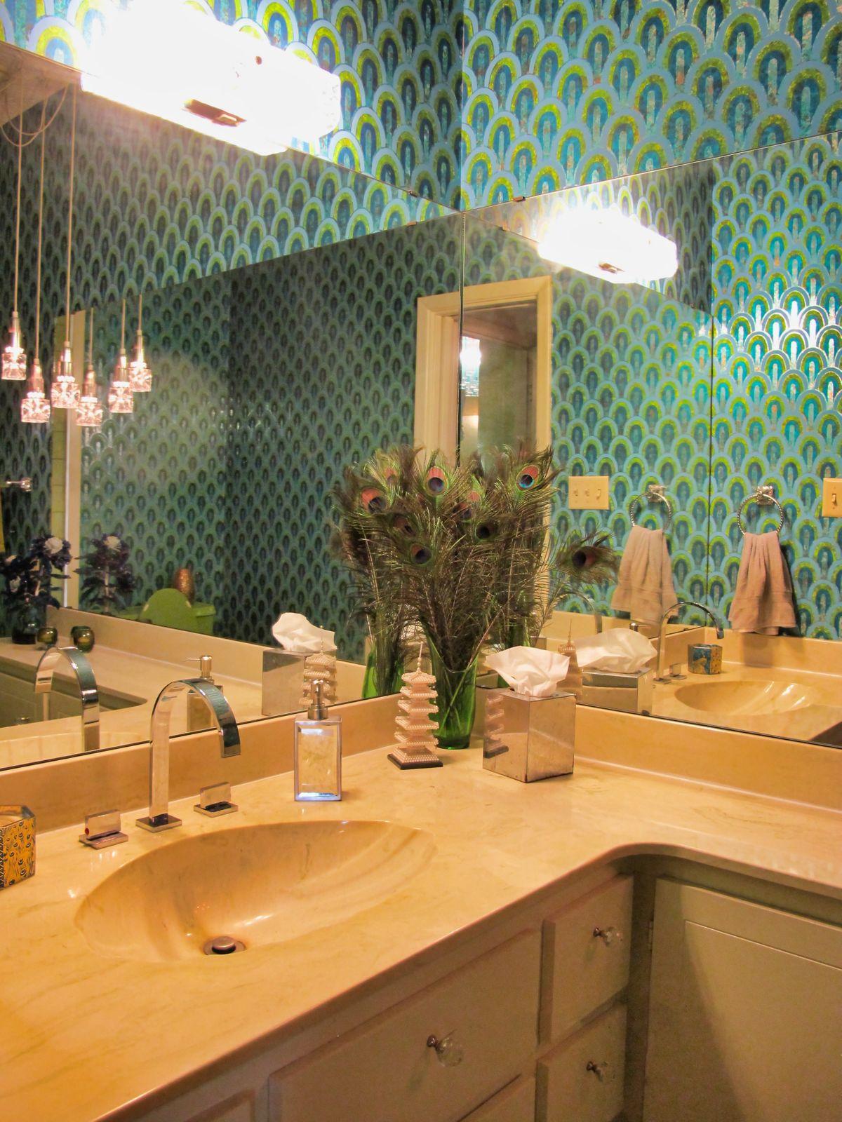 Shagplace Mid Century Modern Home Photo Video Shoot Location Dallas61.jpeg