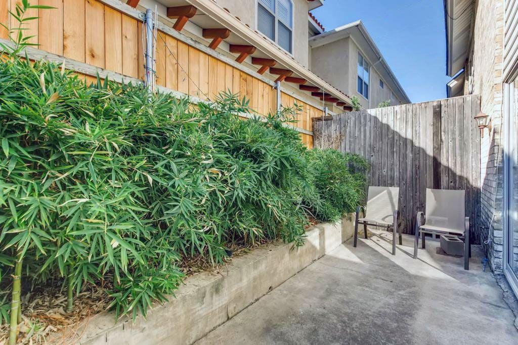 Buena Vista 3 Condo Townhouse Photo Video Shoot Location 0014.jpg