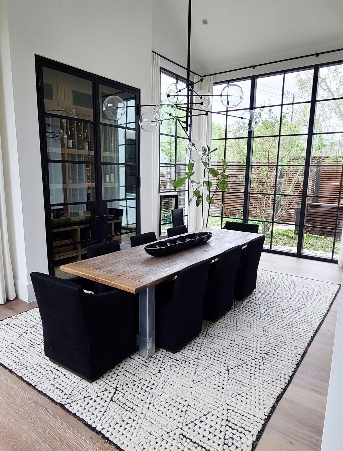 Denver Contemporary Modern Home Photo Video Shoot Location Dallas 00.jpg