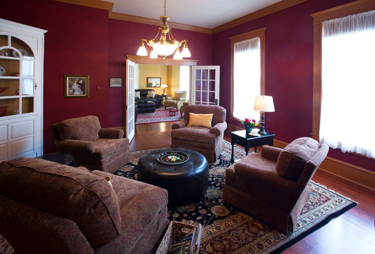 Sanders Hitch Traditional Home Photo Video Shoot Location Interior Rooms 14.jpg