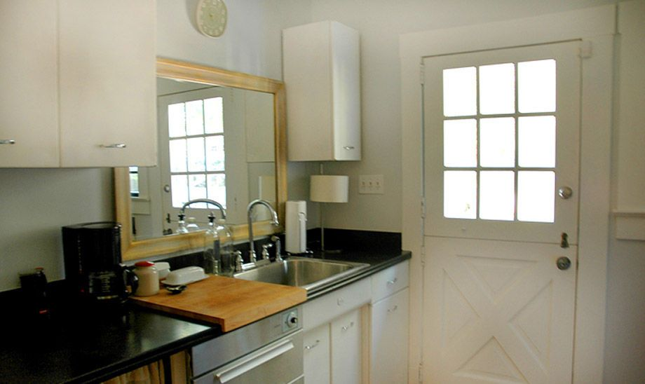 1r14_kitchen_boydloyd.jpg