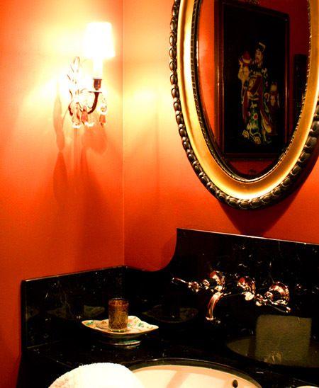 1r22_bathroom_hermanhill.jpg