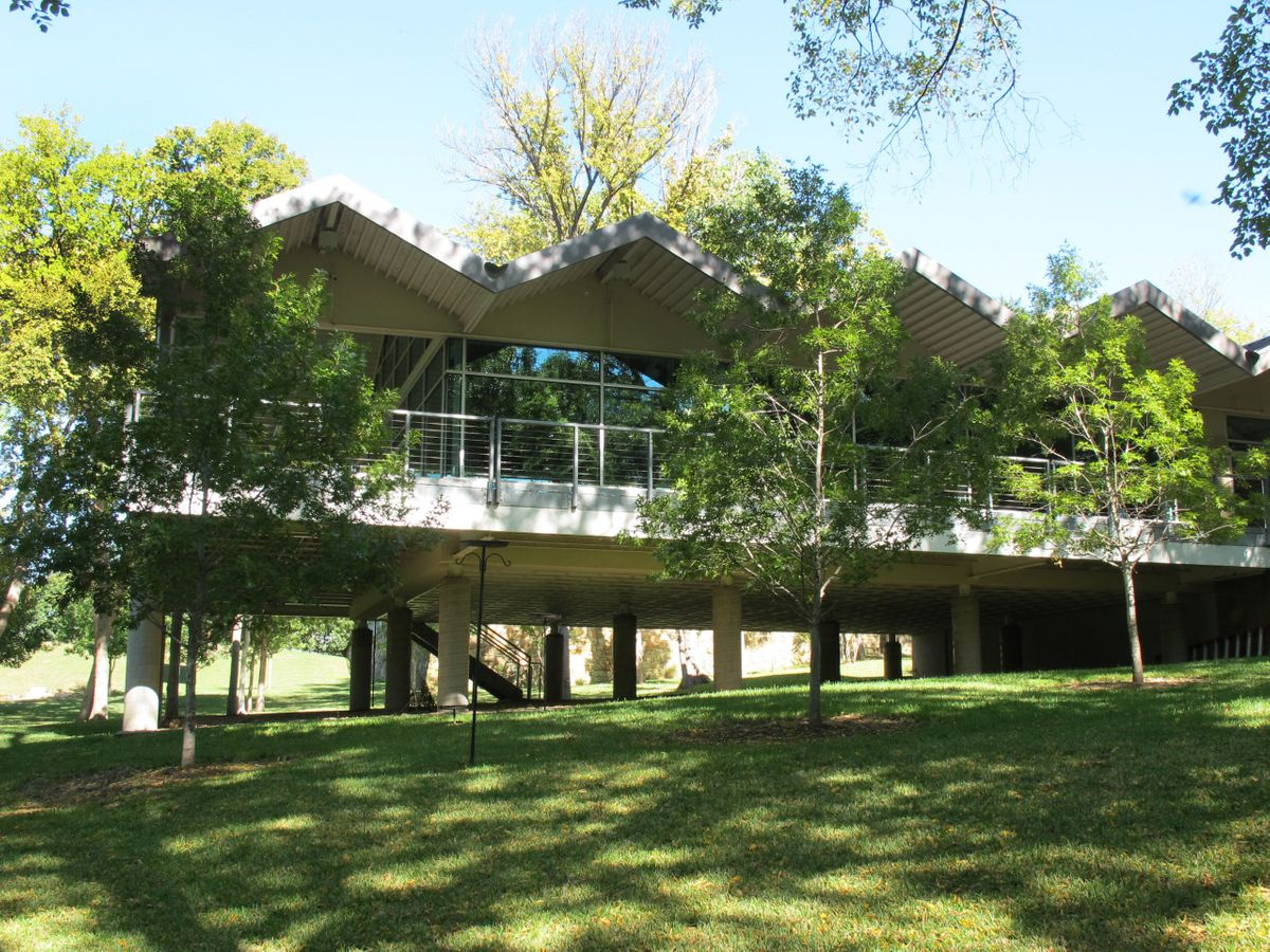 Lakehill School Photo Video Shoot Location Dallas
