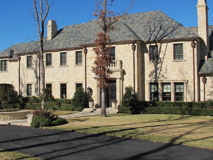 Barbara Mansion Home Photo Video Location