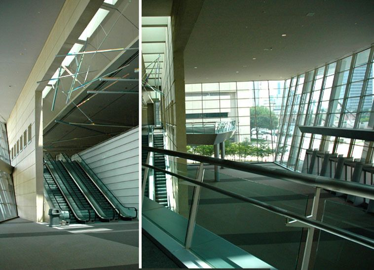 1r10_hall_editorial_dallas_convention_center_00.jpg