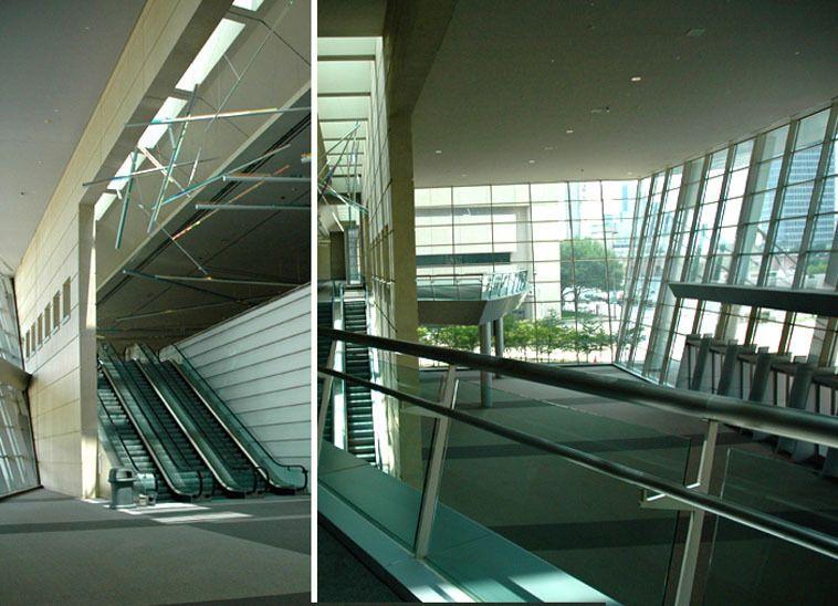 1r10_hall_editorial_dallas_convention_center_00.jpg
