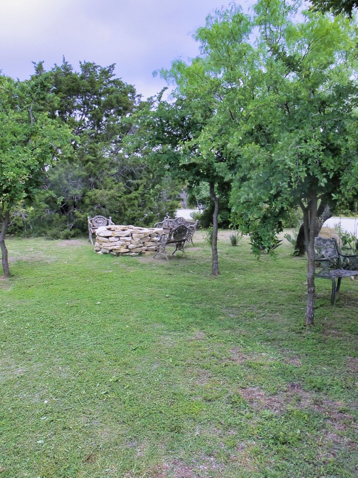 Liz Ranch Farms Ranches Photo Video Shoot Location Dallas 00.jpg