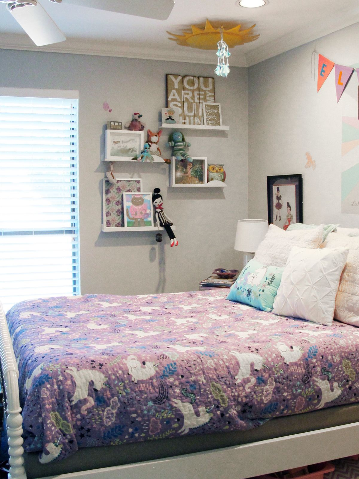 Kirkpatrick Contemporary Home Photo Video Shoot Location Dallas 23.jpg