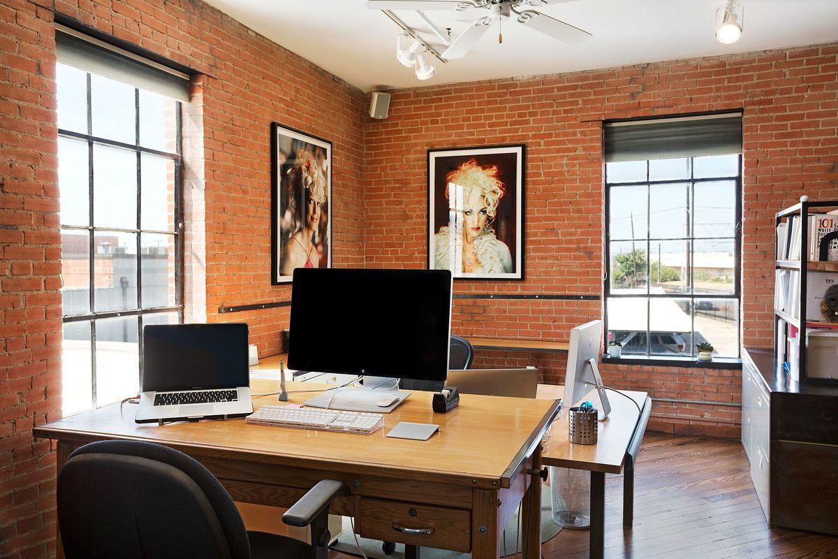 SRD Photo Video Shoot Location Dallas Office5.jpg