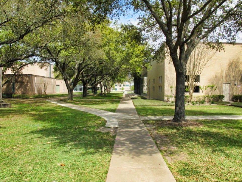 Starke Jesuit Schools Photo Video Shoot Location Houston 09.jpeg