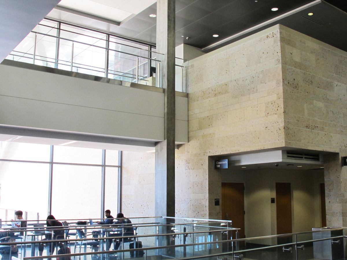 University of North Texas Schools Photo Video Shoot Location18.jpg