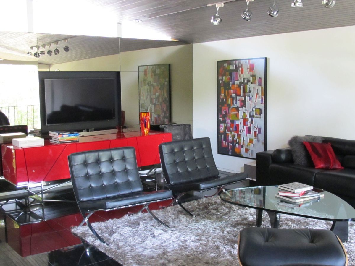 Jeri Contemporary Modern Home  Photo Video Shoot Location Dallas 0003.jpg