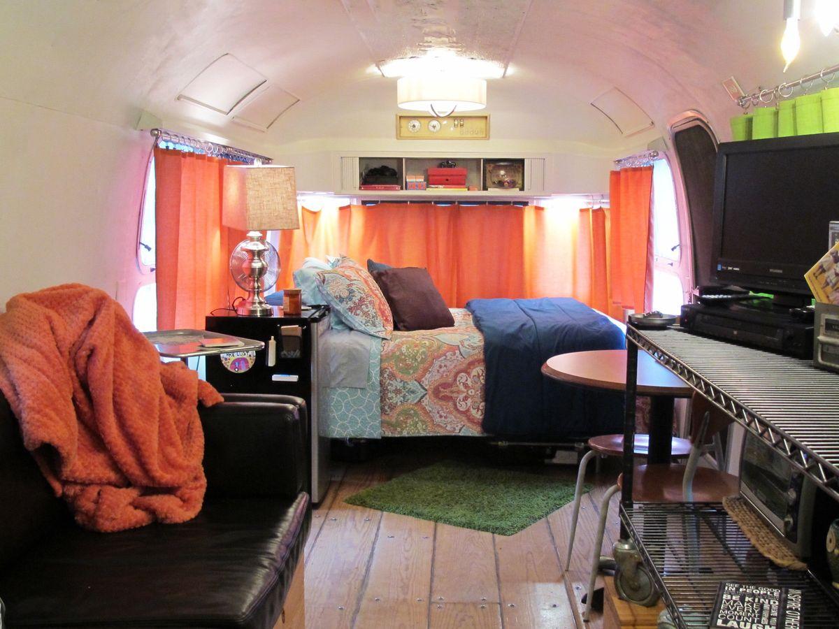 Jackie's Camper Photo Shoot Location 02.jpg