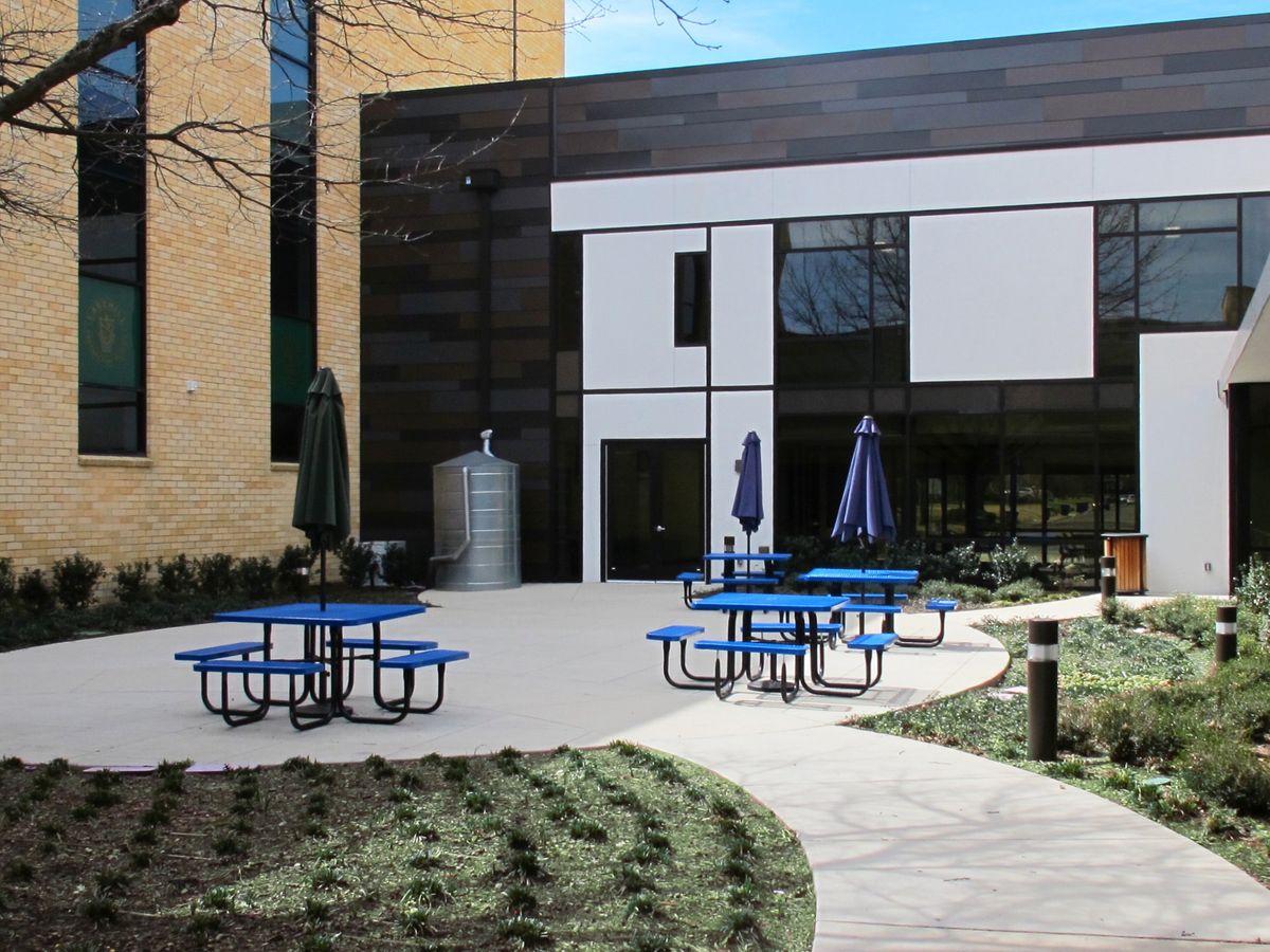 Lakehill School Photo Video Shoot Location Dallas20.jpg