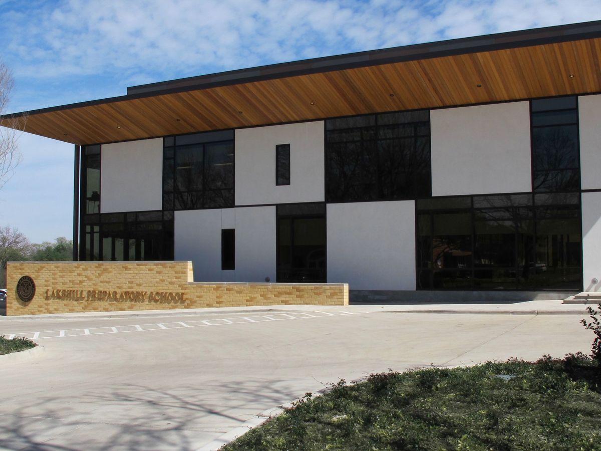 Lakehill School Photo Video Shoot Location Dallas26.jpg
