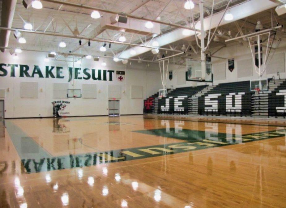 Starke Jesuit Schools Photo Video Shoot Location Houston 35.jpeg