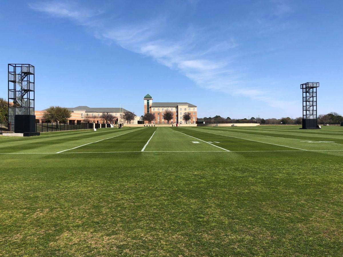 University of North Texas Schools Photo Video Shoot Location10.JPG