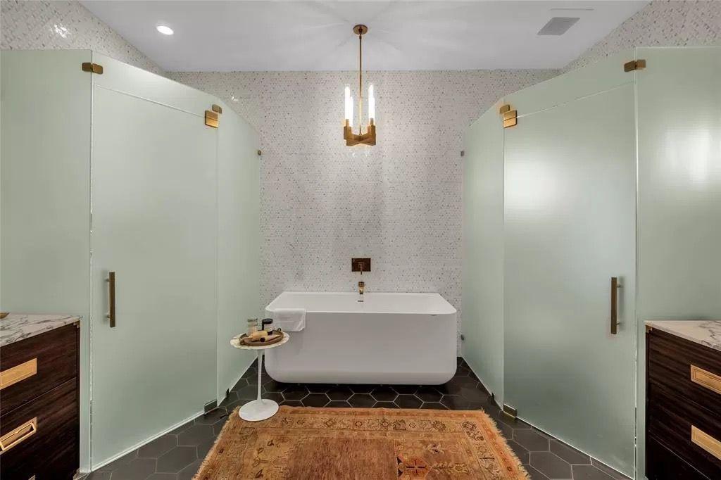 Harlow Contemporary Modern Home Photo Video Shoot Location Dallas  25.jpg